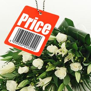 coroane funerare ieftine